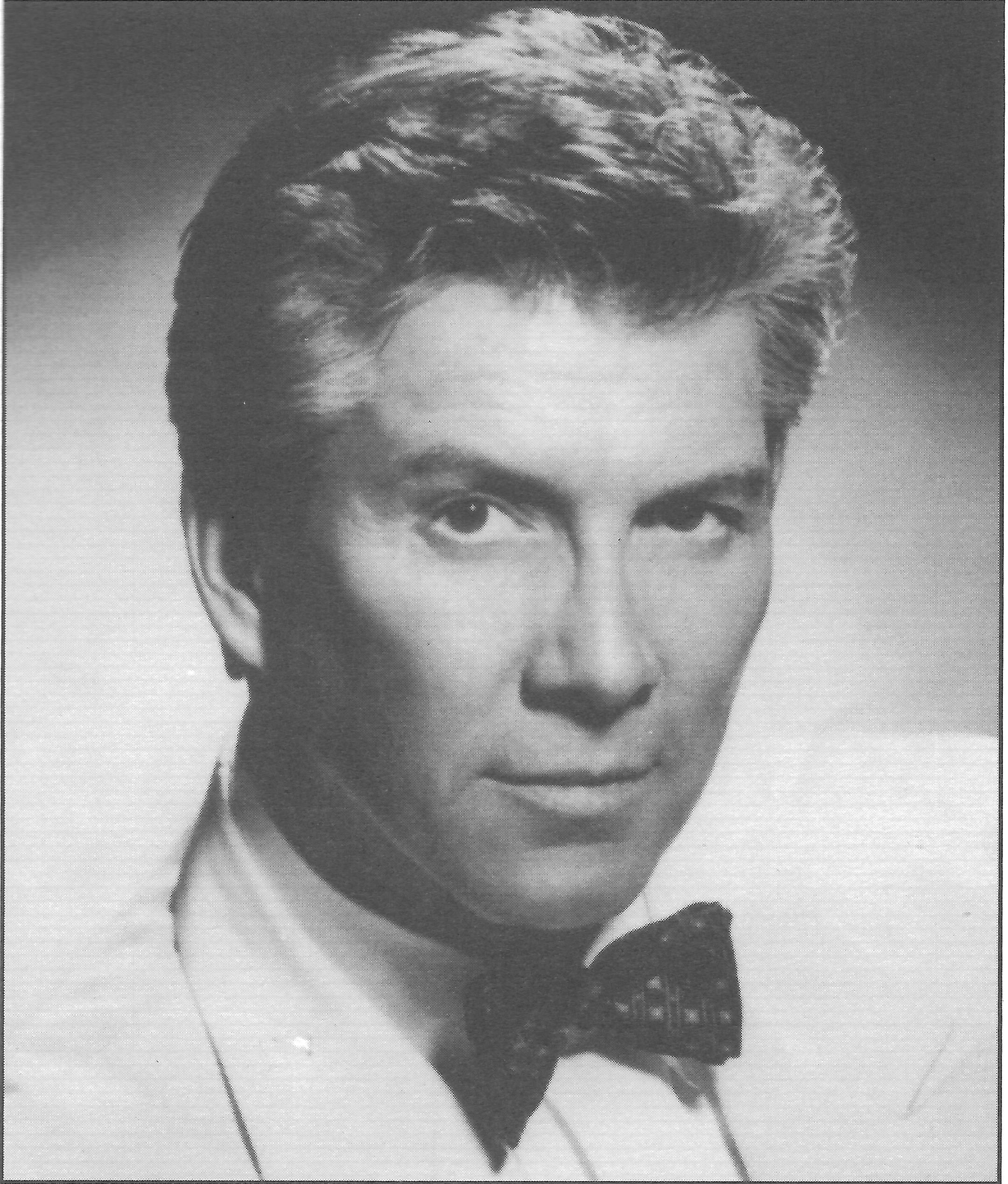 michael buffer donald trumpmichael buffer twitter, michael buffer south park, michael buffer money, michael buffer wiki, michael buffer best introduction, michael buffer ufc, michael buffer it's time, michael buffer oscar de la hoya, michael buffer speech, michael buffer donald trump, michael buffer are you ready, michael buffer height, michael buffer net worth, michael buffer bruce buffer, michael buffer mp3, michael buffer text to speech, michael buffer instagram, michael buffer salary, michael buffer muhammad ali, michael buffer kimdir