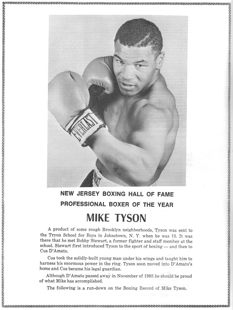 MIKE TYSON2