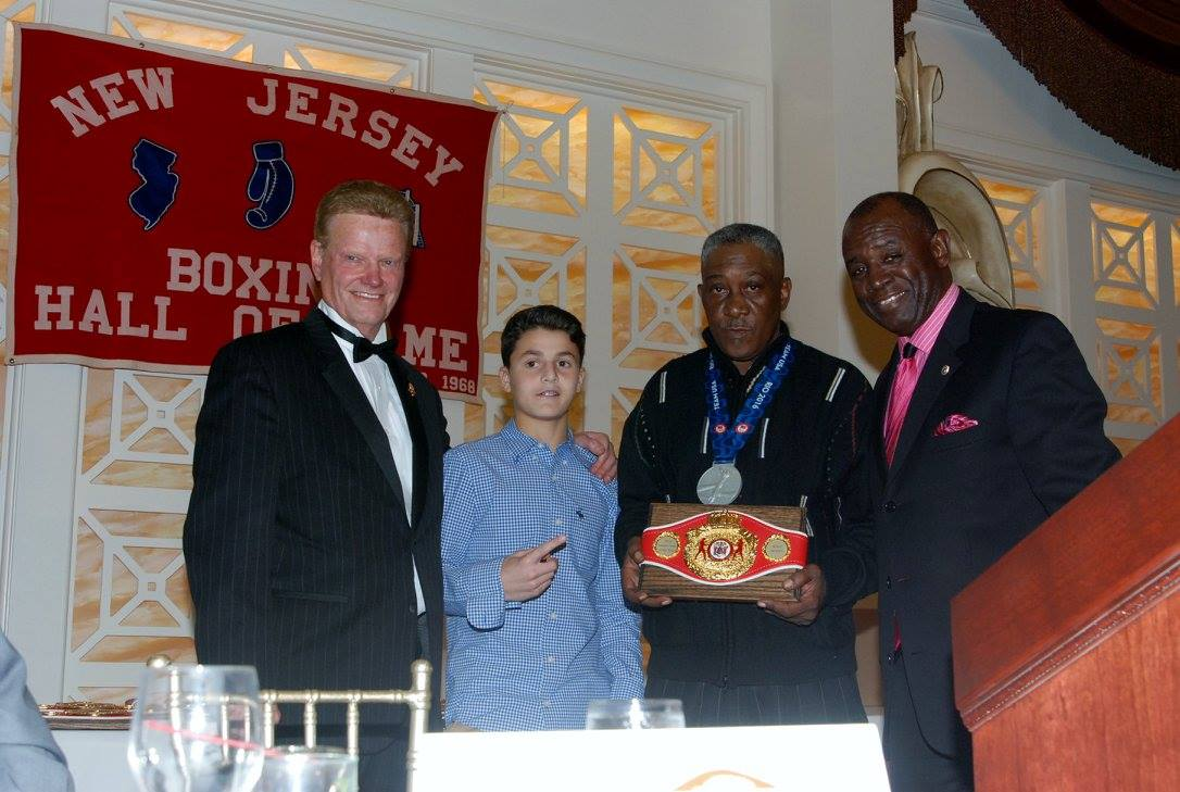 2016-njbhof-pictures032