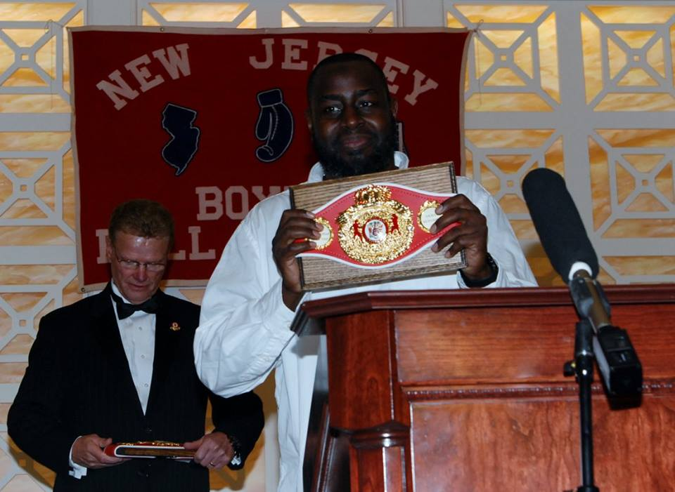 2016-njbhof-pictures036