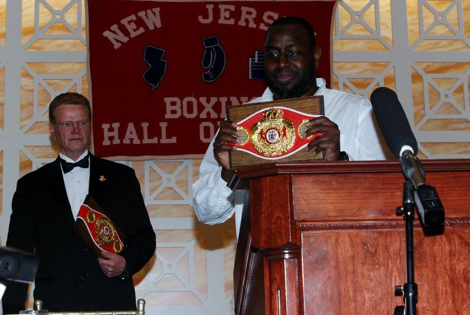 2016-njbhof-pictures037