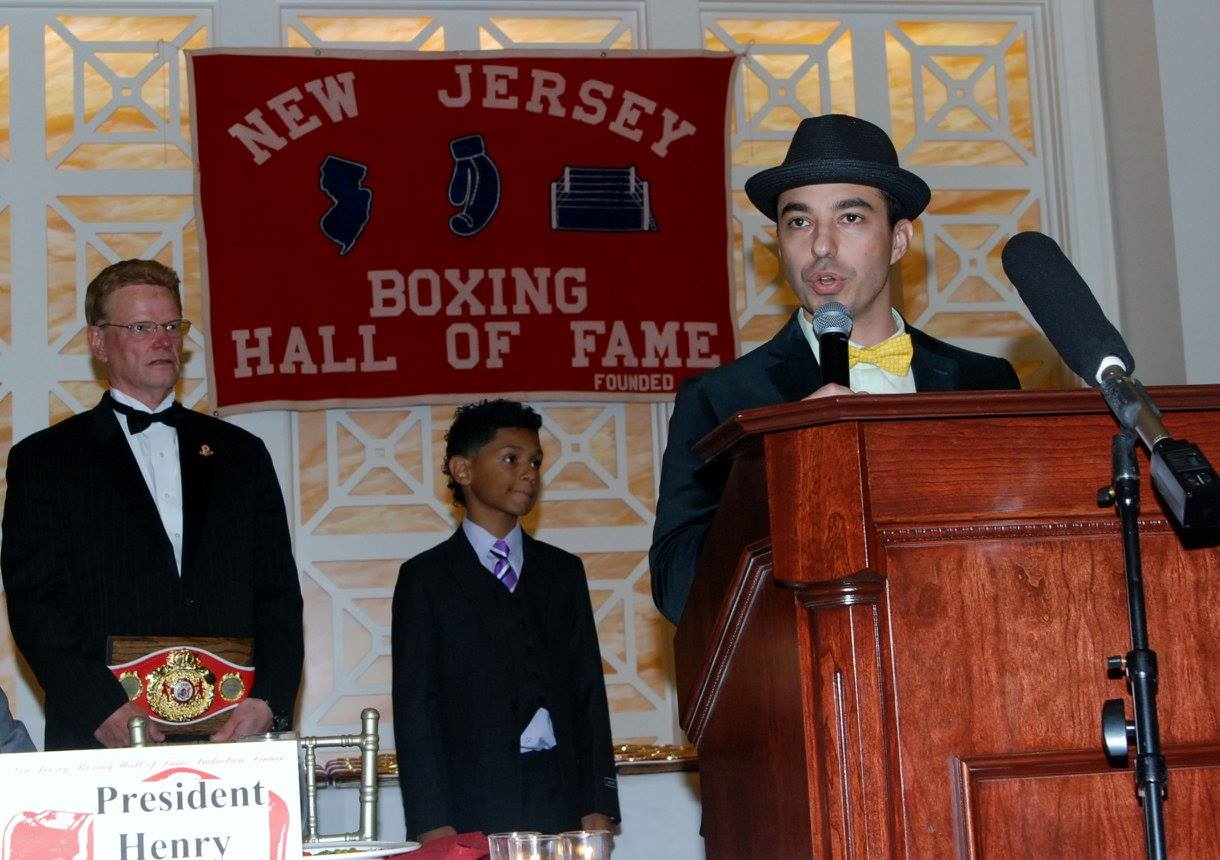 2016-njbhof-pictures038