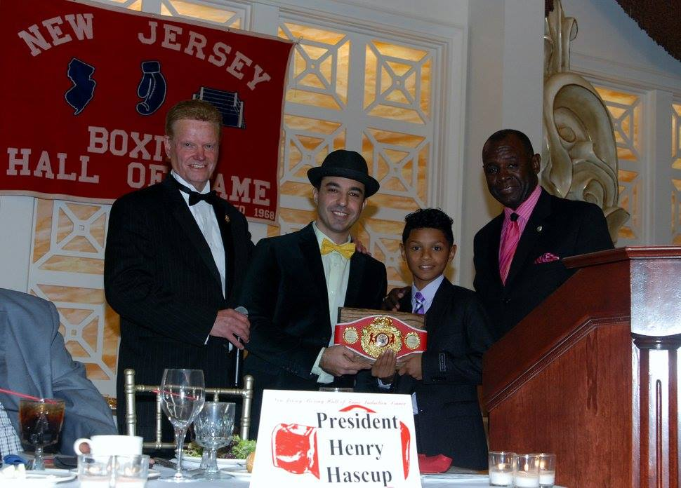 2016-njbhof-pictures042