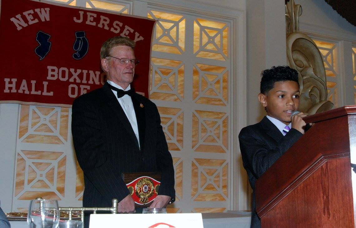 2016-njbhof-pictures044