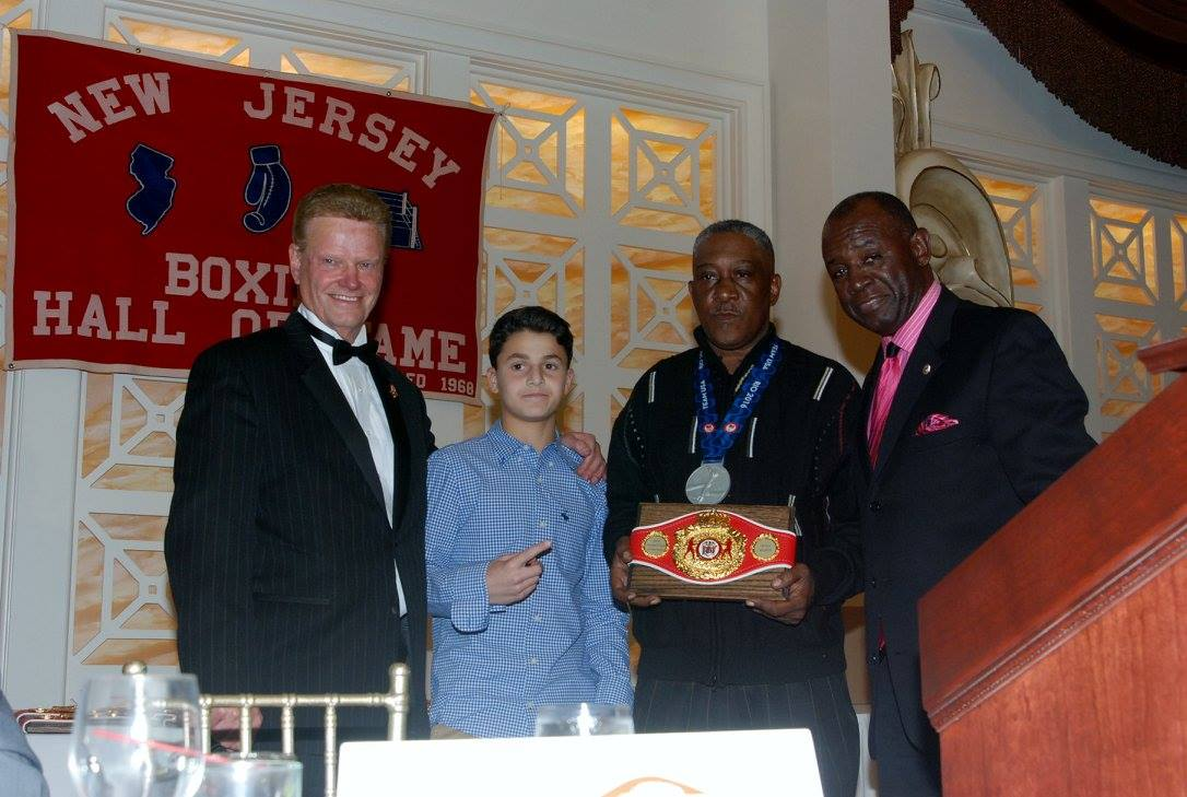 2016-njbhof-pictures047