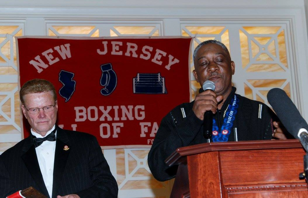 2016-njbhof-pictures049