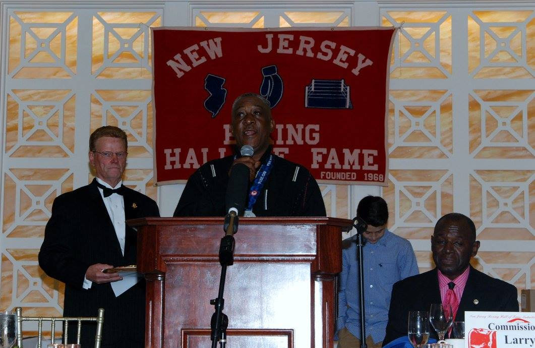 2016-njbhof-pictures050