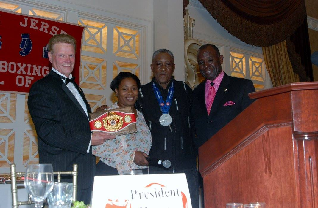 2016-njbhof-pictures051
