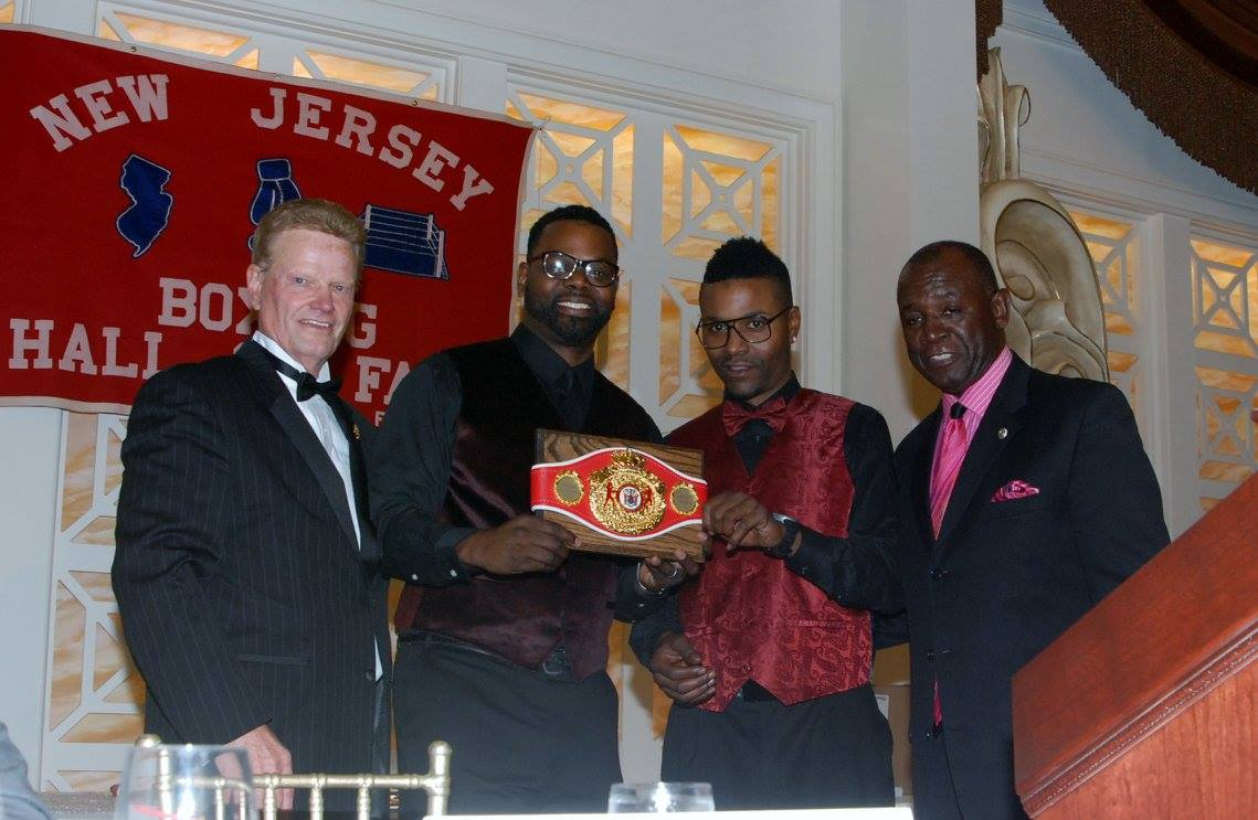 2016-njbhof-pictures058