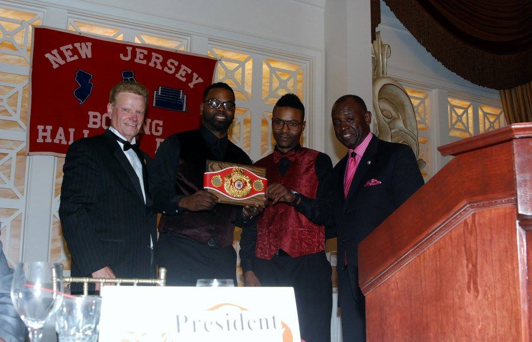 2016-njbhof-pictures059
