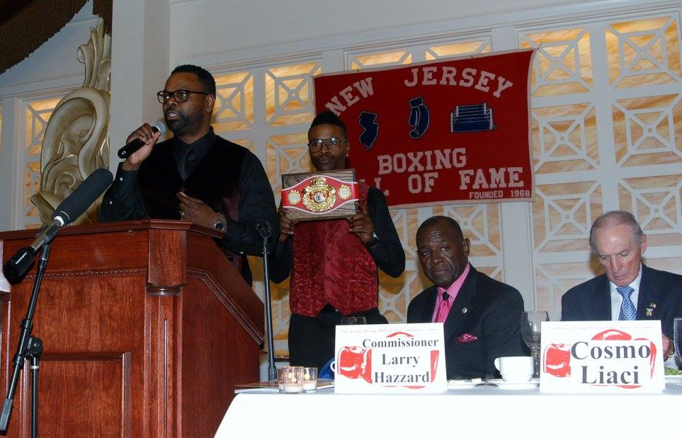 2016-njbhof-pictures061
