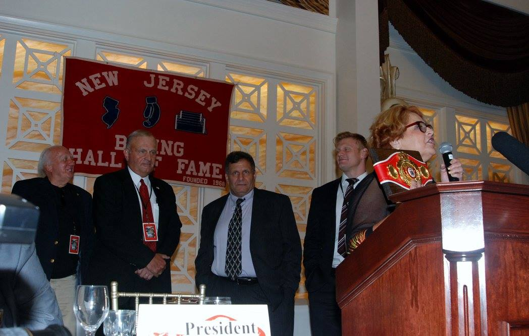 2016-njbhof-pictures066