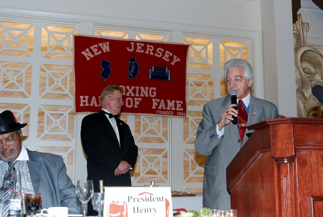 2016-njbhof-pictures068