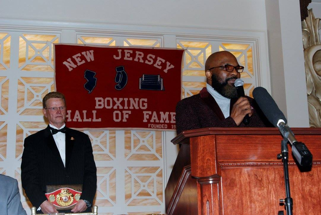 2016-njbhof-pictures073