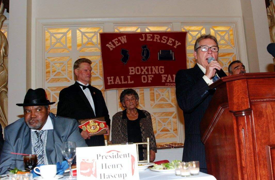 2016-njbhof-pictures080