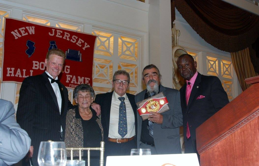 2016-njbhof-pictures082