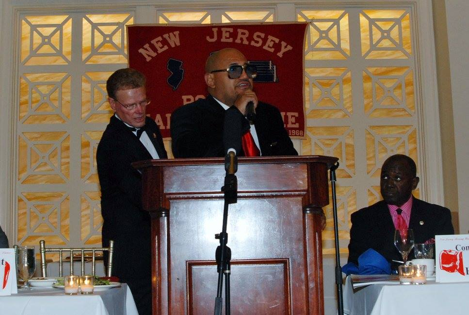 2016-njbhof-pictures084