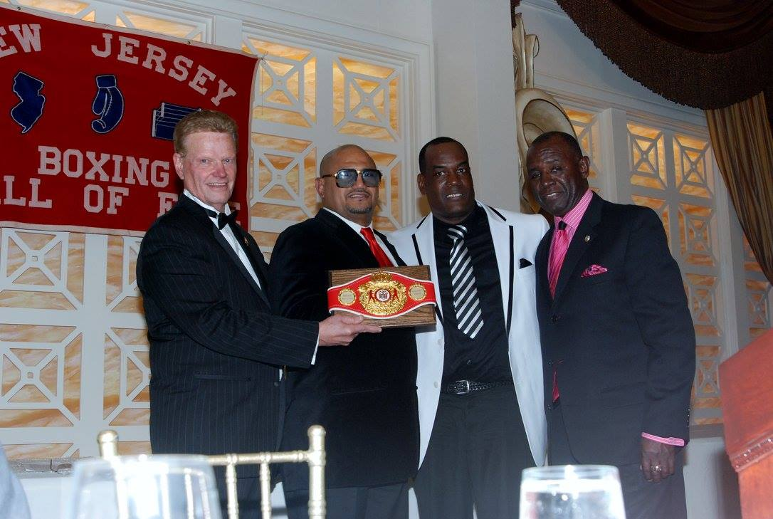 2016-njbhof-pictures087
