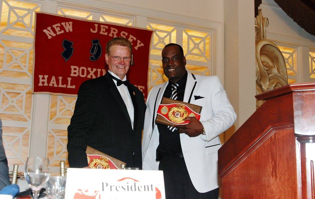 2016-njbhof-pictures090