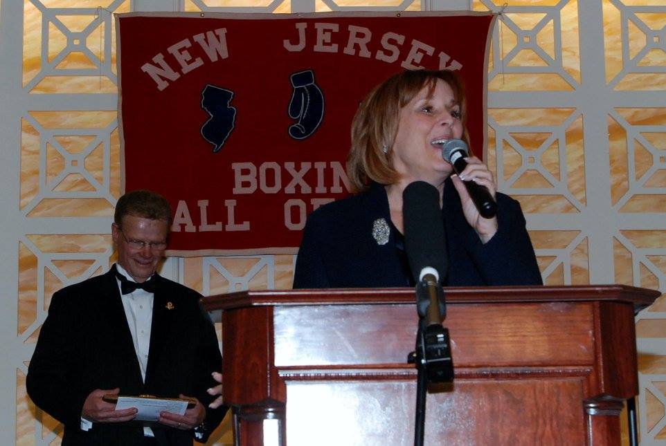 2016-njbhof-pictures093