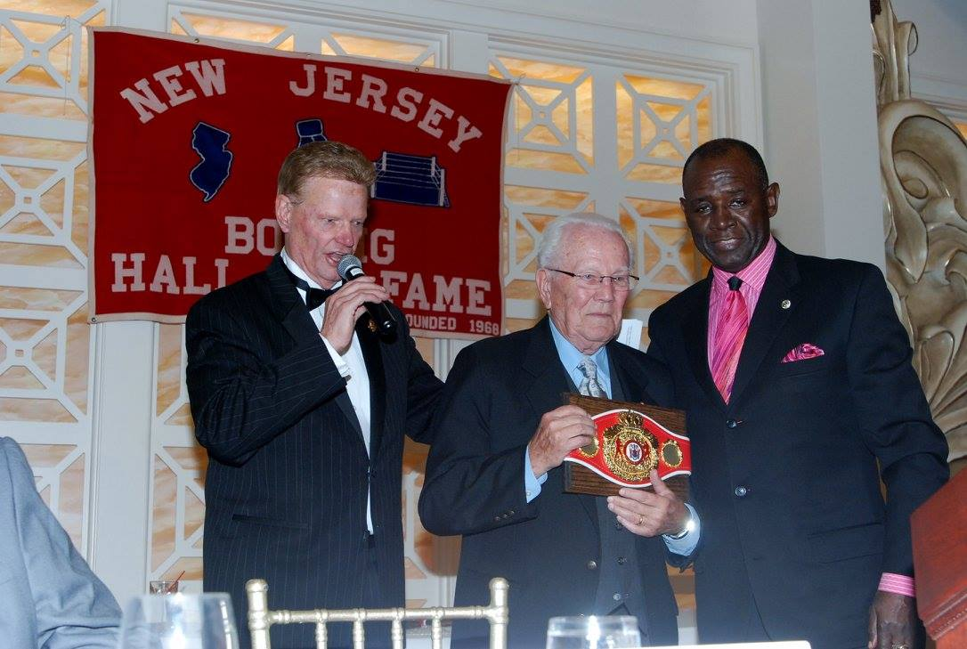 2016-njbhof-pictures097