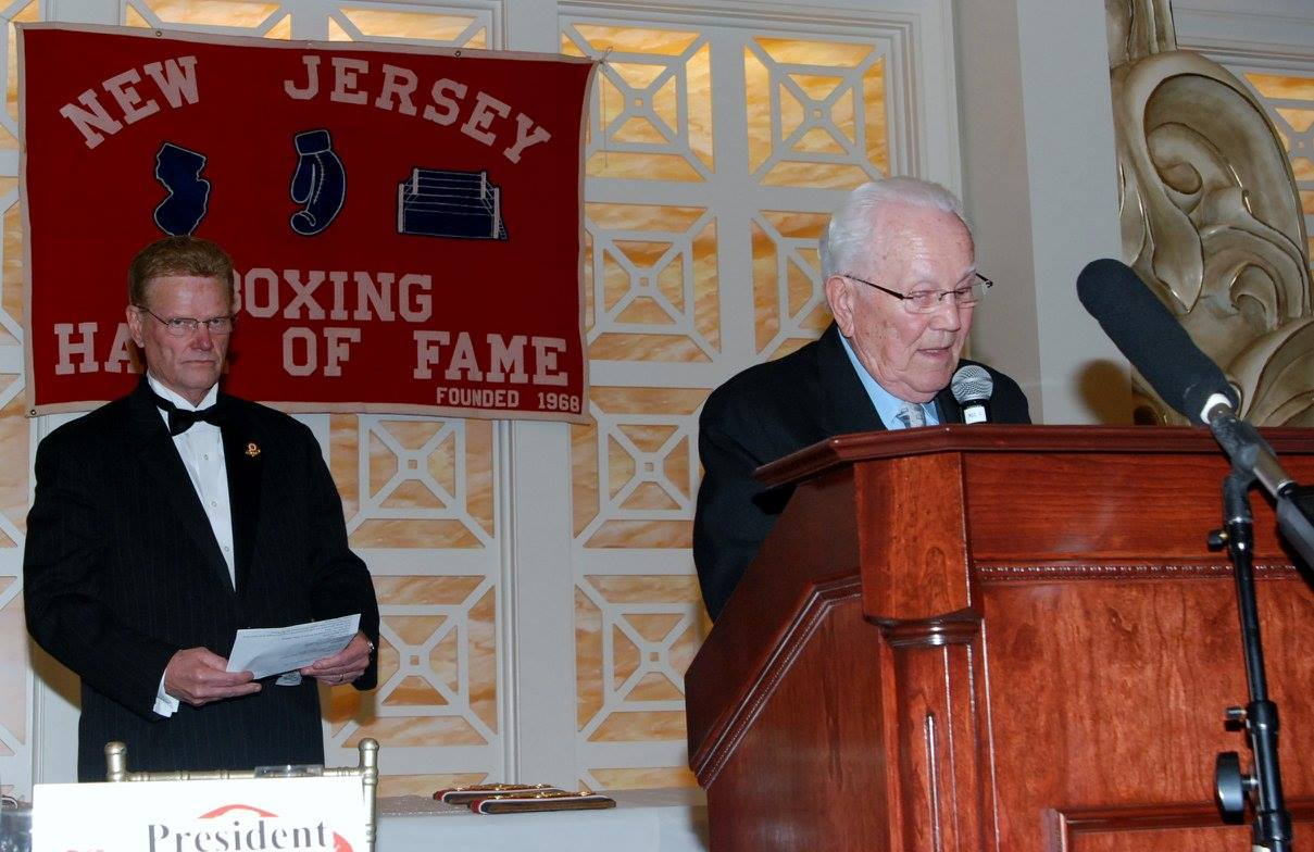 2016-njbhof-pictures098
