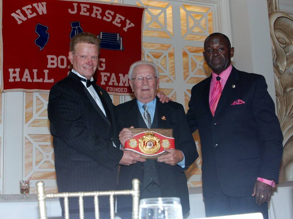 2016-njbhof-pictures100