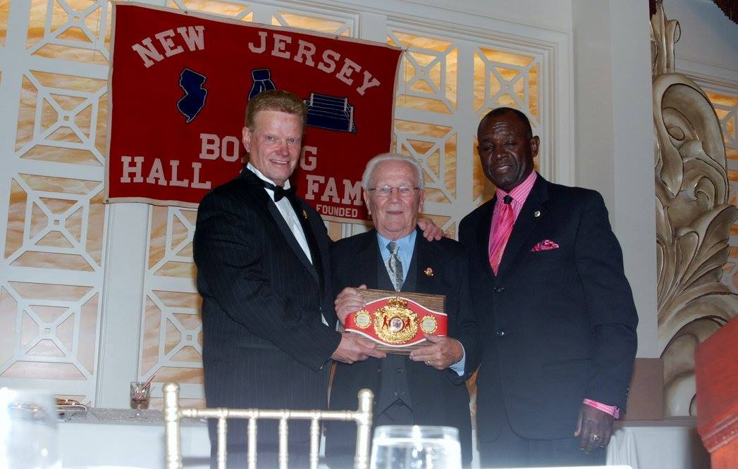 2016-njbhof-pictures101