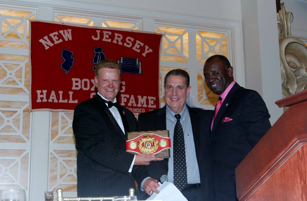 2016-njbhof-pictures102