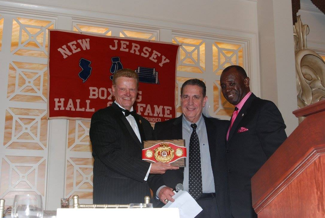 2016-njbhof-pictures103
