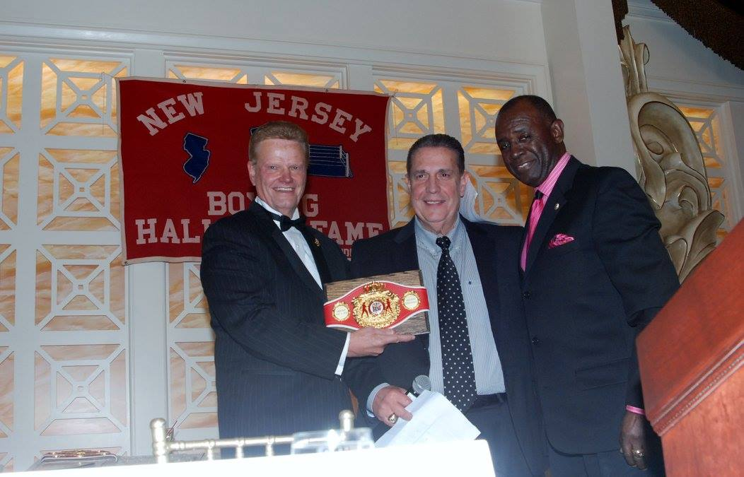 2016-njbhof-pictures104
