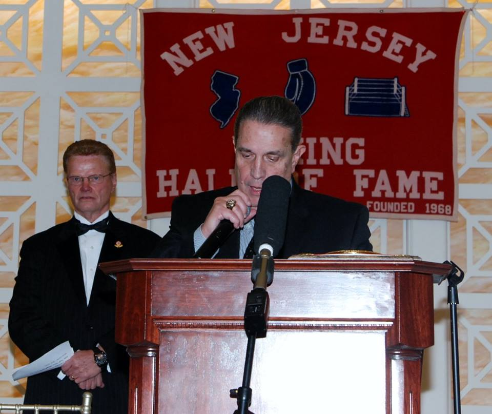2016-njbhof-pictures105