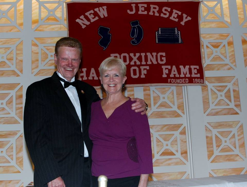 2016-njbhof-pictures107