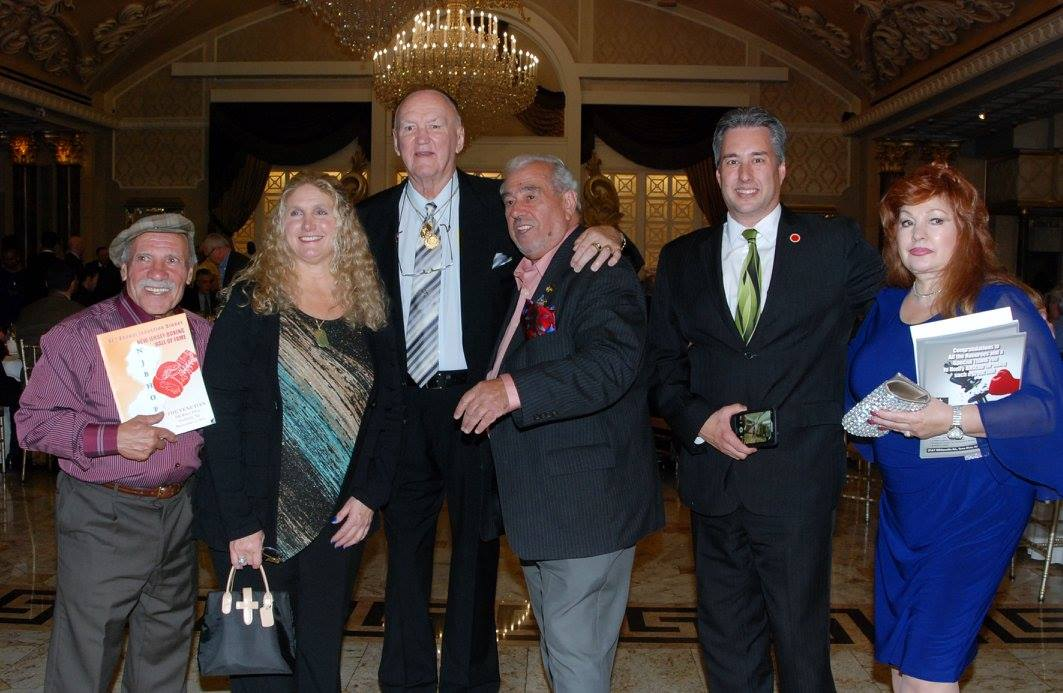 2016-njbhof-pictures109