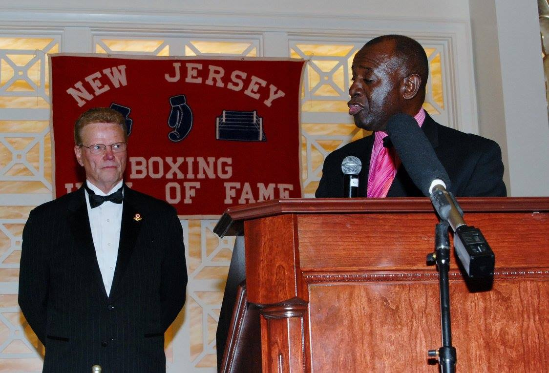 2016-njbhof-pictures110