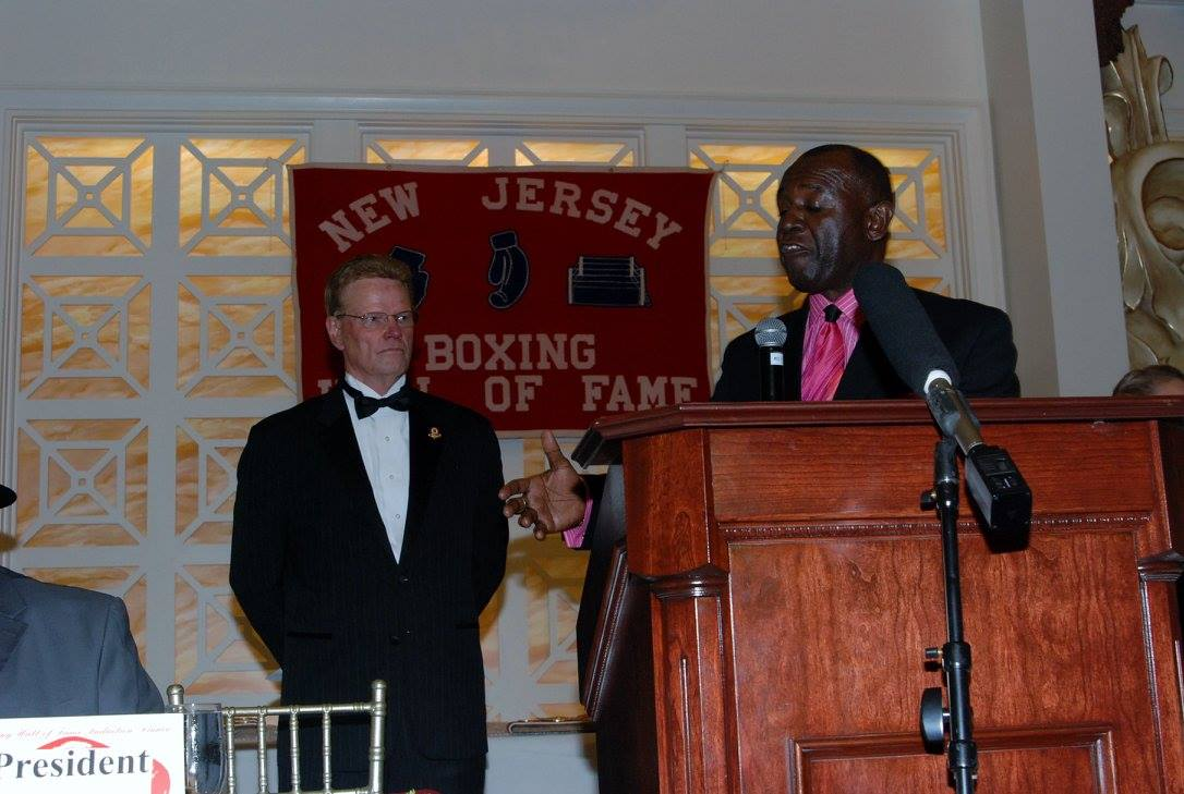 2016-njbhof-pictures111