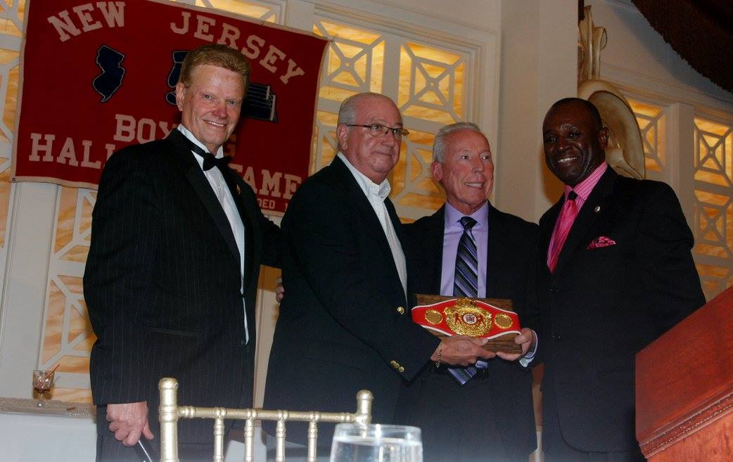 2016-njbhof-pictures113