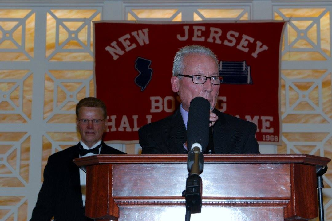 2016-njbhof-pictures116
