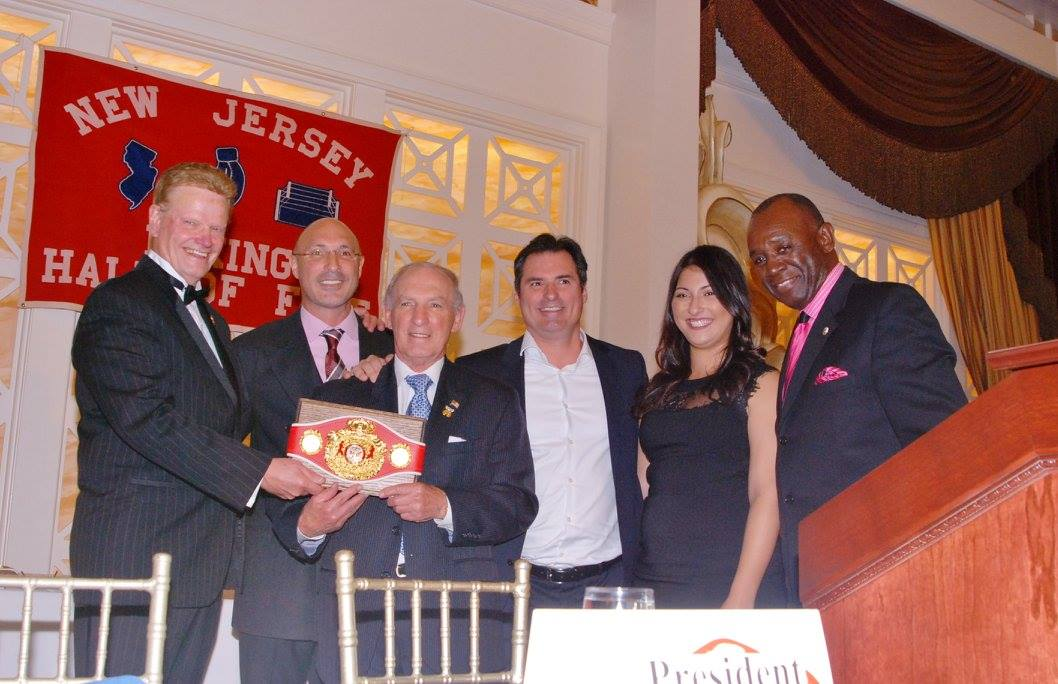 2016-njbhof-pictures118