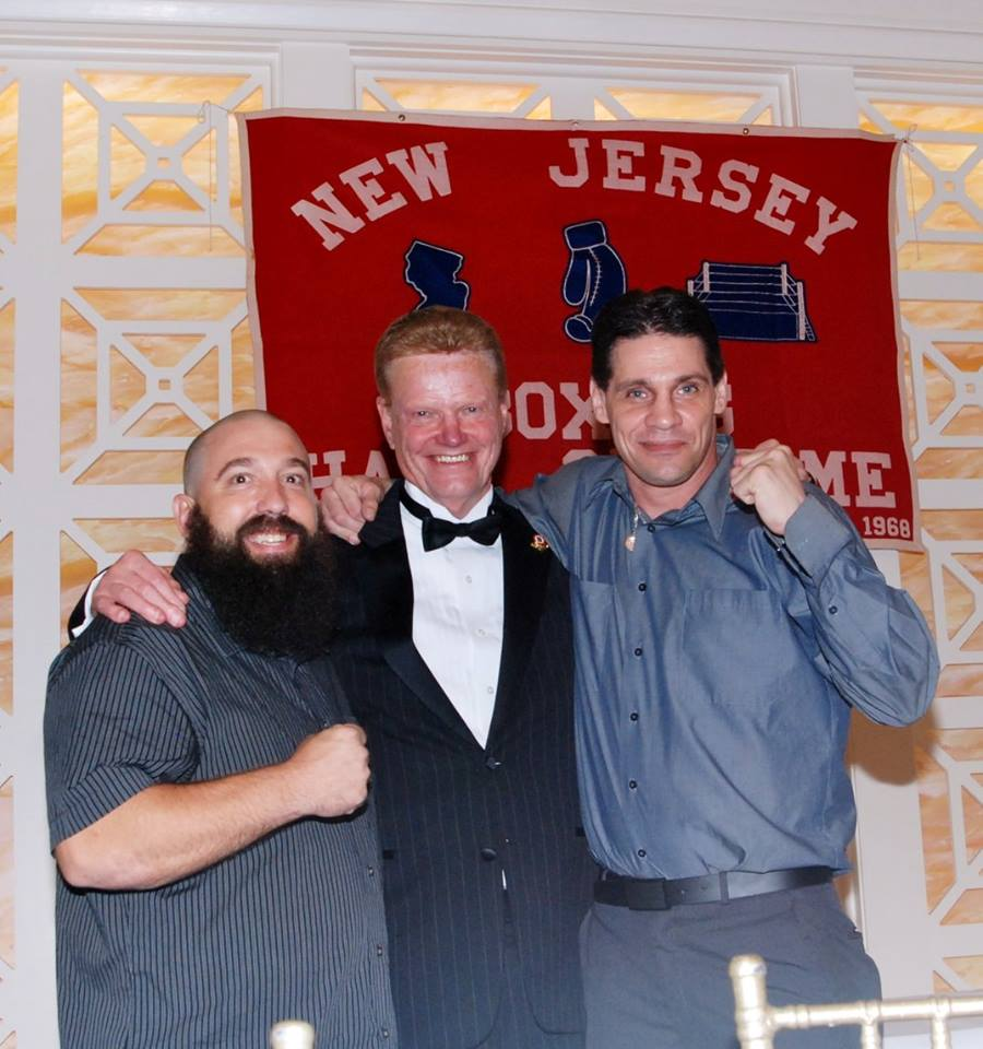 2016-njbhof-pictures122