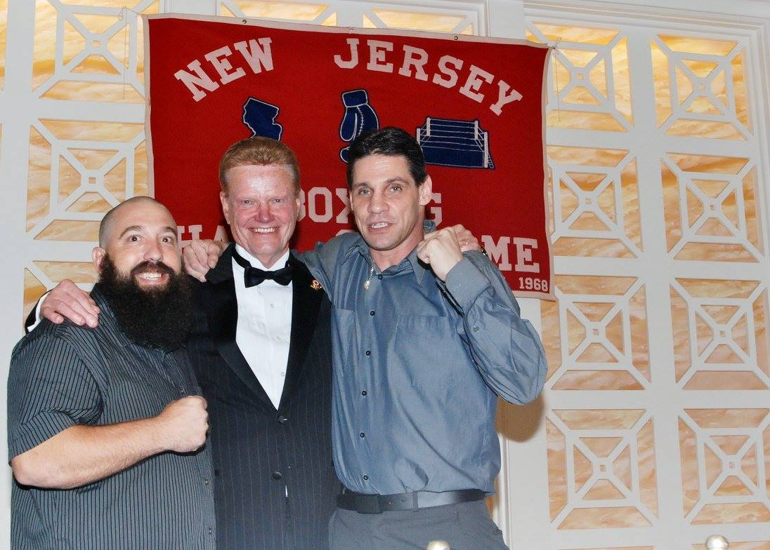 2016-njbhof-pictures123