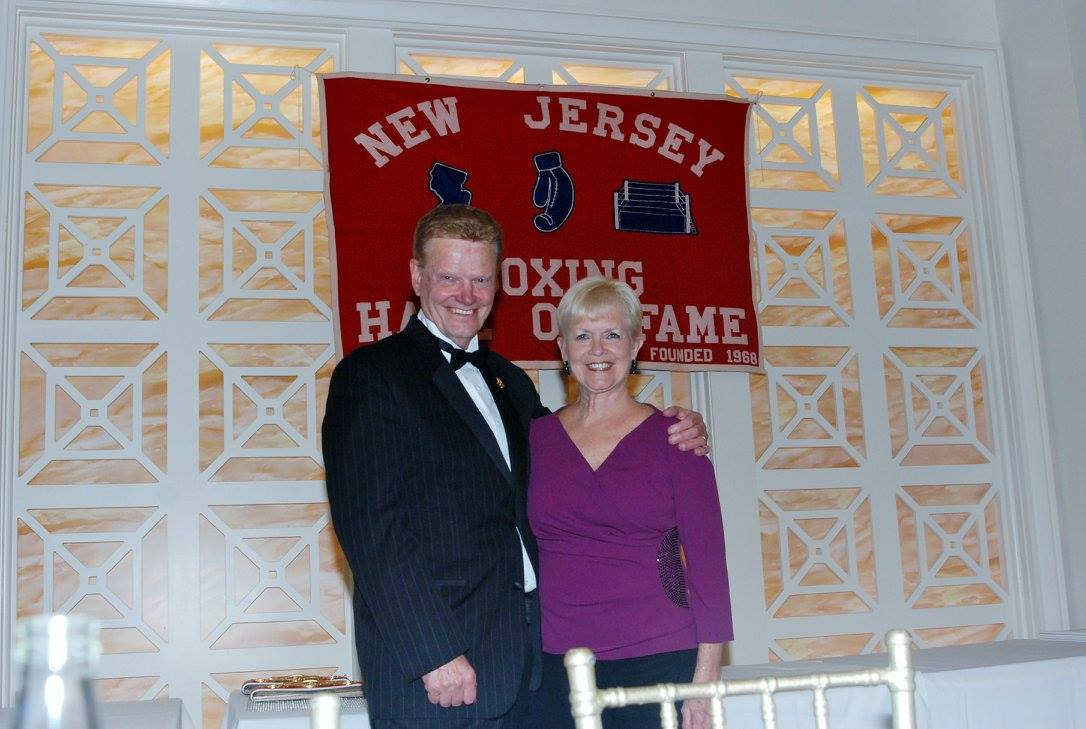 2016-njbhof-pictures124