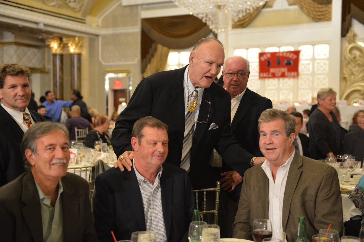 2016-njbhof-pictures132