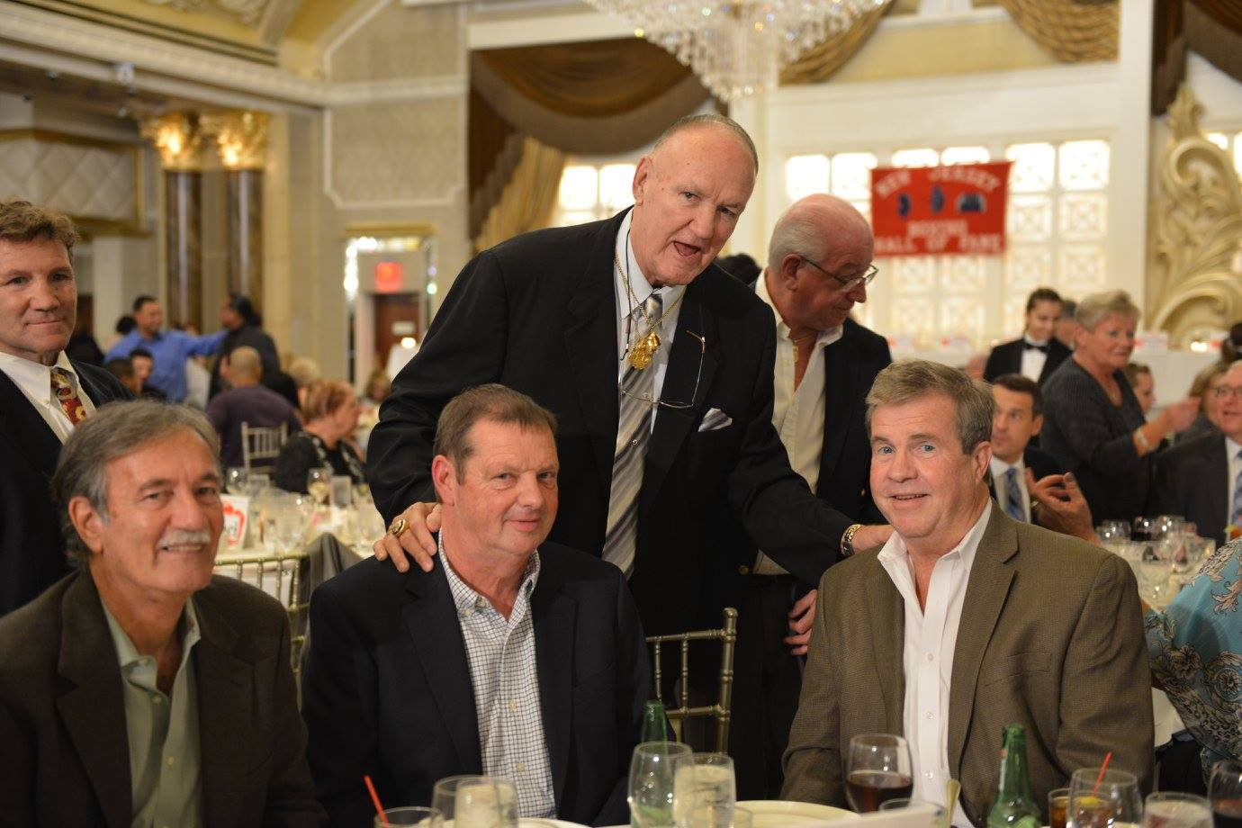 2016-njbhof-pictures133