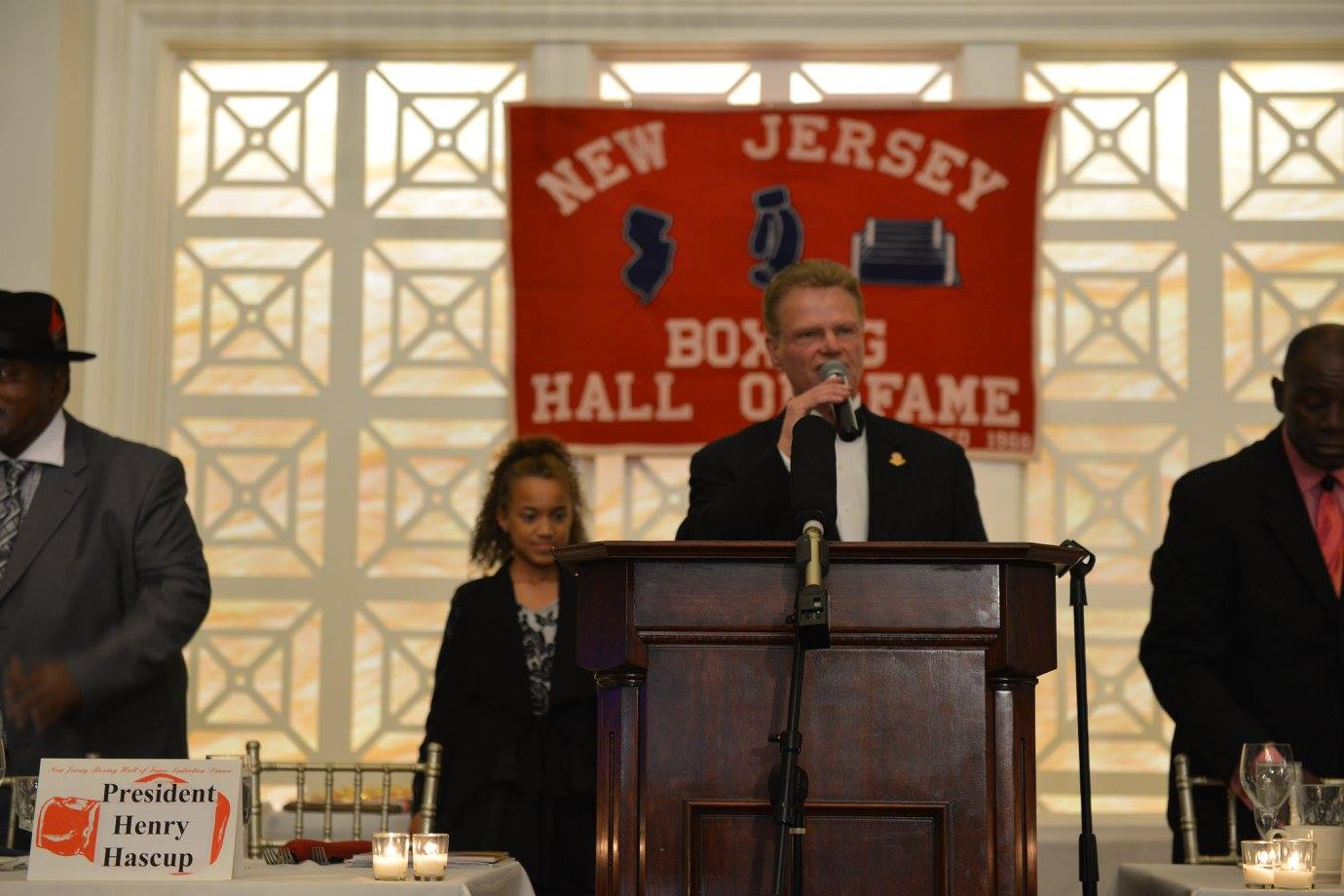 2016-njbhof-pictures137