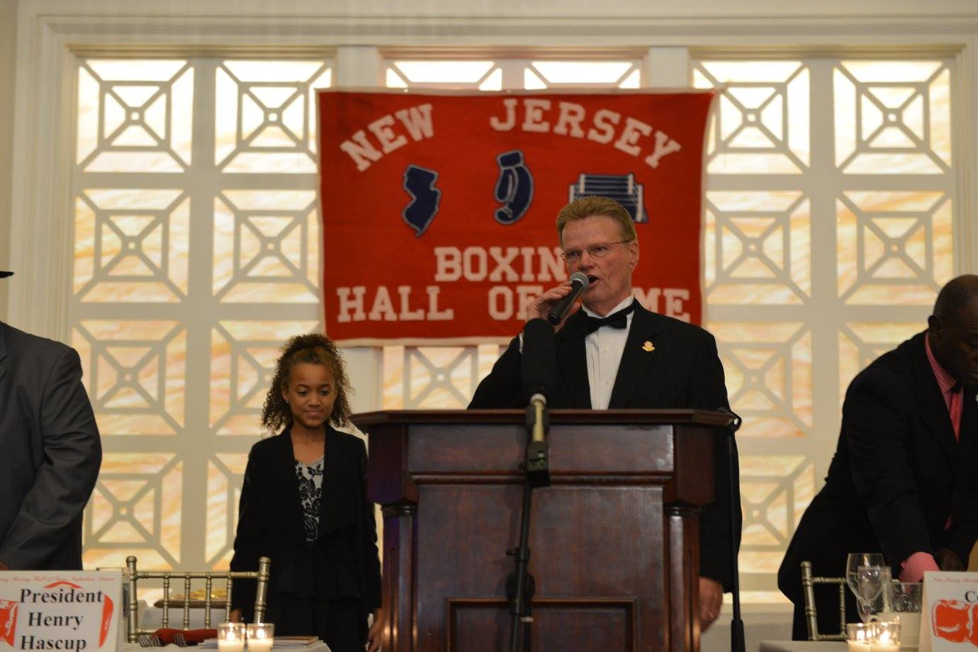2016-njbhof-pictures141