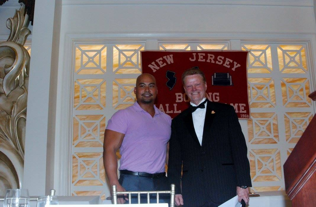 2016-njbhof-pictures196