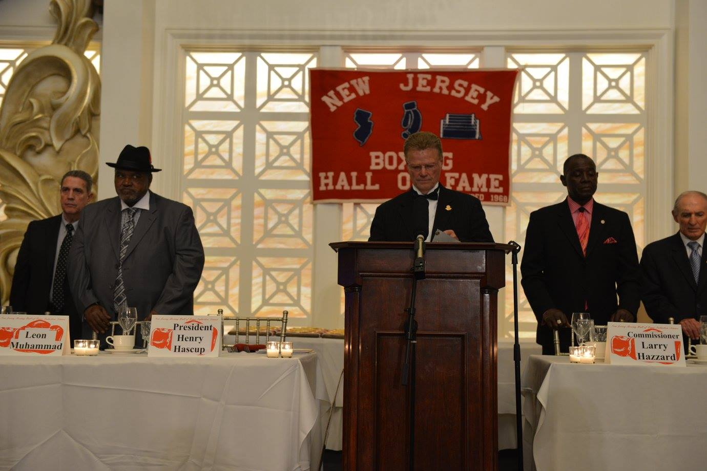 2016-njbhof-pictures208